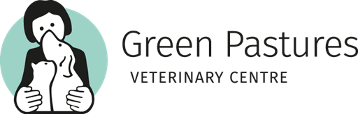 "Green Pastures Vets ""Client education is a priority""."