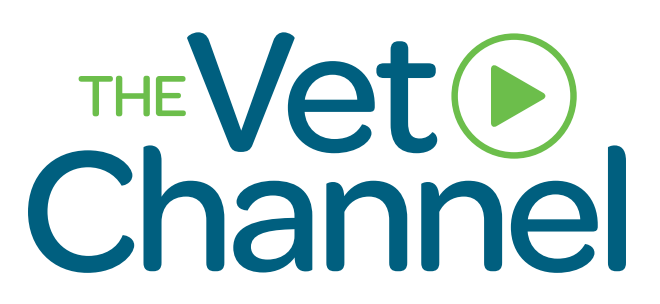 The Vet Channel